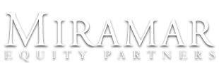 miramar private equity